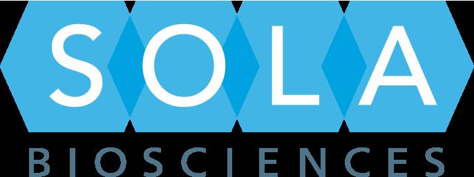 Sola Biosciences